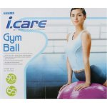 Gymball i.care 65 cm