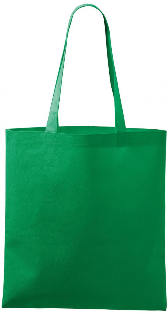 a4f3905c36d Adler Bloom nákupní taška středně zelená uni od 19 Kč - Heureka.cz