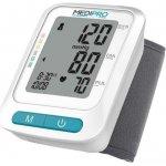 MediPro powered by Proda MP-BPW