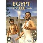 Egypt 3: Osud Ramsésův