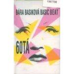 Basiková Bára: 60 - ta MC kazeta