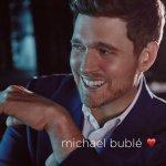 Michael Bublé - LOVE - DELUXE CD