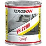 Teroson VR 2200 100 ml