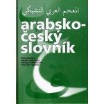 Arabsko - český slovník - Zemánek,Obadalová,Moustafa,Ondráš