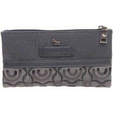 Dogsbybeluchi dámská peněženka 25319-6 negro 25319-6 1
