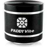 PaddyTEK Paddy Vibe Speaker