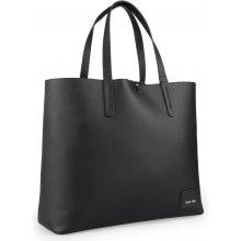 Calvin Klein K60K604265-901-black-CK 901