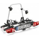 UEBLER X21 S Pro