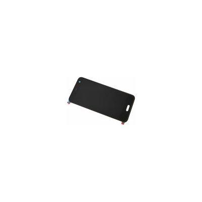 LCD Displej + LCD Sklíčko + Dotykové sklo HTC U11 Life