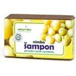 Naturinka přírodní nimbový šampon 110 g