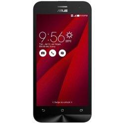Asus ZenFone 2 ZE551ML 4GB/64GB