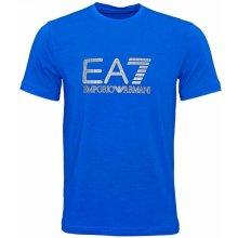 Emporio Armani EA7 Train Visibility ST modré