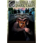 Atlas Games Once Upon a Time: Dark Tales