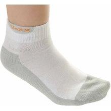 9c636b29cda VoXX ponožky - Brooke - tmavě modrá