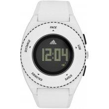 Adidas ADP3218