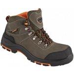 Bezpečnostní kotníková obuv Ardon GRINDER S3