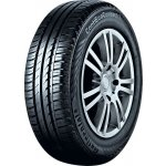 Continental EcoContact 3 165/70 R14 81T