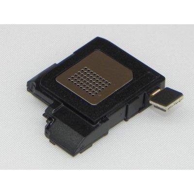 Reproduktor vyzvánění pro SAMSUNG i9070 Galaxy S Advance