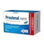 Walmark Prostenal Forte 90 tablet