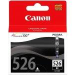 Canon Cli-526Bk - originální