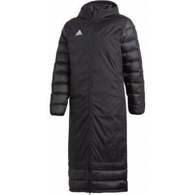 adidas Condivo 18 Winter Coat BQ6590