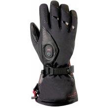 647c84e427c Zanier dámské vyhřívané rukavice Snowlife Heat GTX