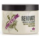 Joico Structure Renovate intenzivní regenerační kúra 150 ml