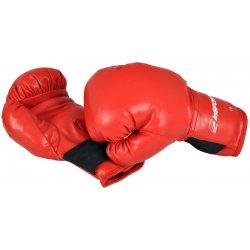 inSPORTline Boxerské rukavice od 325 Kč - Heureka.cz 341cc6aede