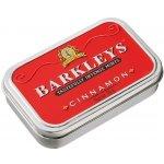 Barkleys Cinnamon Skořice 50g