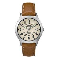 eb76a9eed64 Timex TW4B11000 od 1 690 Kč - Heureka.cz