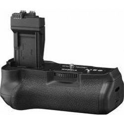 Bateriový grip Canon BG-E8