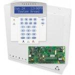 PARADOX Set SP5500 + BOX S-40 + K32LCD