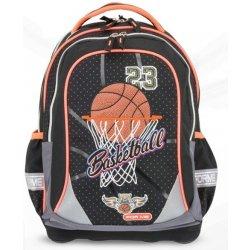 For me batoh Basketball 75722 alternativy - Heureka.cz 708909f77e