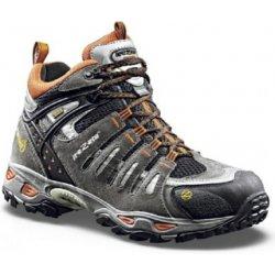 Trezeta Chinook DoM. Dámská trekingová obuv ... 003888a75a