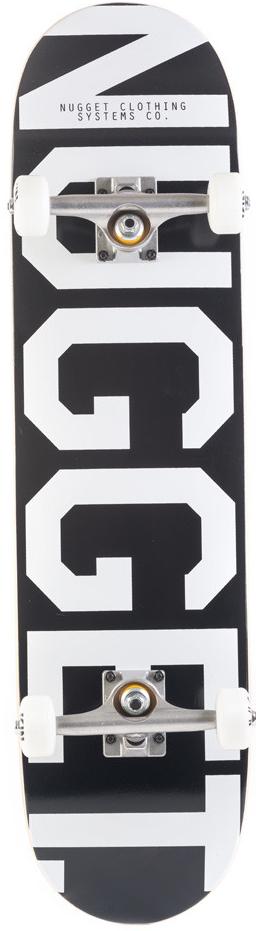 98d81958f6 Nugget Trademark alternativy - Heureka.cz