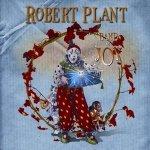 Plant Robert: Band Of Joy CD