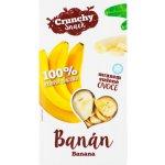 Royal Pharma Banány sušené mrazem 20 g