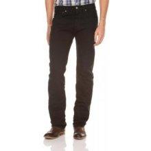 Levi's pánské jeans 501, 00501-0165