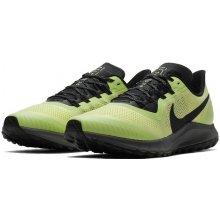 b5e81f094 Nike AIR ZOOM PEGASUS 36 TRAIL zelené AR5677-300