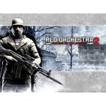 Red Orchestra 2: Heroes of Stalingrad + Rising Storm