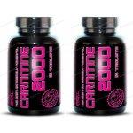 Best Nutrition Carnitine 2000 90 tablet