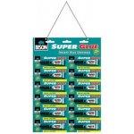 BISON Super Glue vteřinové lepidlo 2g