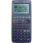 Casio Algebra FX 2.0 Plus