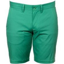 Peak Performance G Max shorts Deep Green
