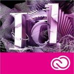 Adobe InDesign CC MP ML EDU 65225137BB01A12