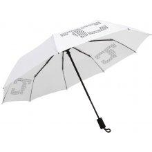 FC Fashion Collection Deštník bílý