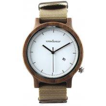 Woodwear Dřevěné Spectro Beige 9c9003ca74