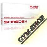 Scitec Nutrition Shredex 108 tablet