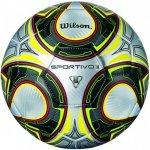 Wilson Sportivo II