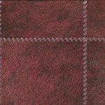 Vavex 5067-5 Luxusní tapeta na zeď skin, rozměry 0,70 x 10 m